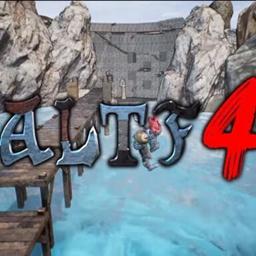 altf4游戏