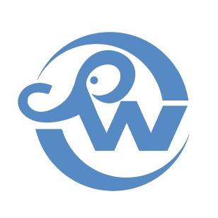 万象(WanShare)交易所