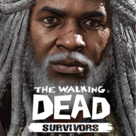 The Walking Dead游戏 v1.1.1