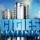 都市天际线中文版最新版