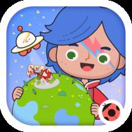 米加小镇:世界(最新版)寿司店破解版v1.29 完整版