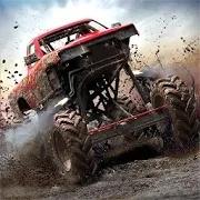 卡車越野遊戲手機版