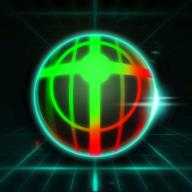 无尽之旅Grind Infinity游戏 v0.12