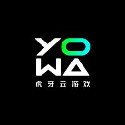 YOWA云游戏电脑版