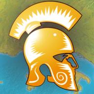 罗马帝国游戏破解版 v1.0.18