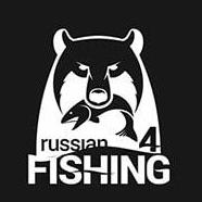 俄罗斯钓鱼4破解版