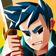 探秘史诗之剑EpicSwordQuest游戏