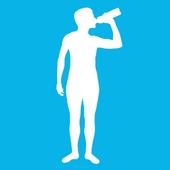 Hydro Balance饮水平衡app