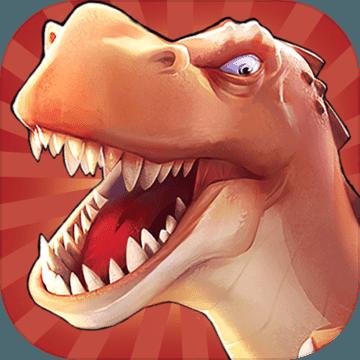 我的恐龙破解版无限金币无限钻石版 2021v4.0.0