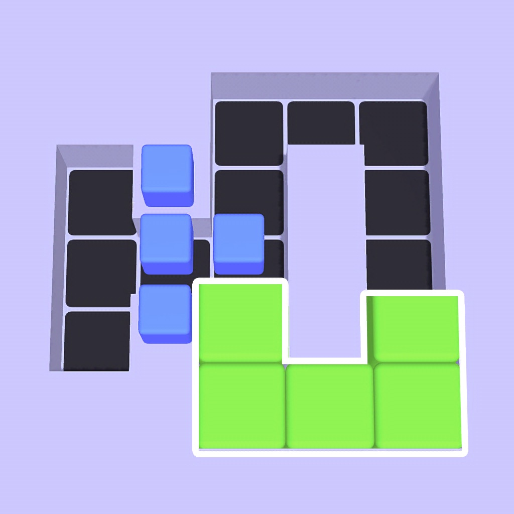 Blocks King方块王官方版