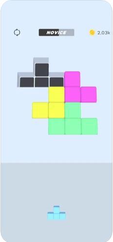 Blocks King方块王官方版苹果版截图2
