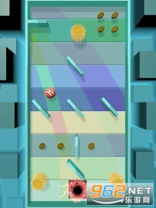 Finger Marble游戏苹果版截图2