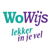 WoWijs官方版