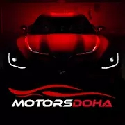 MotorsDoha Qatar新旧汽车交易软件