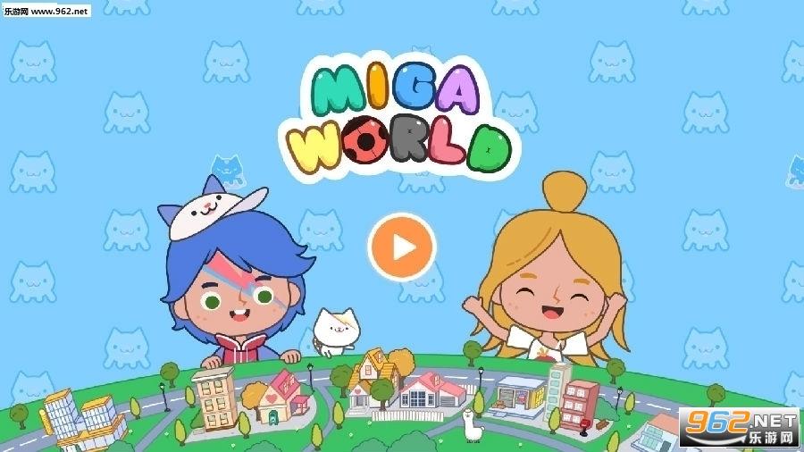 米加小�:世界�w育��