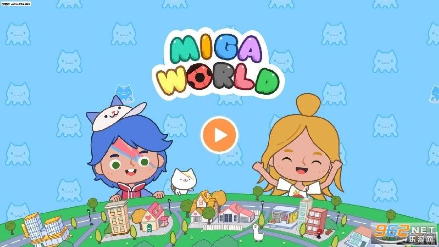 米加小�:世界(新增�w育��)