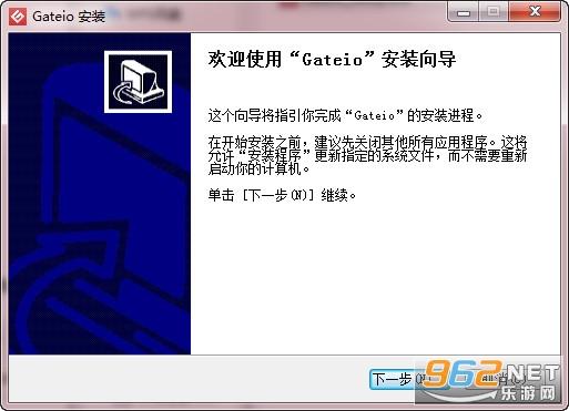 gate.io苹果电脑版