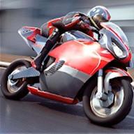 摩托車模擬器遊戲破解版