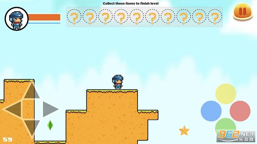 Towervale游戏v3.0 官方版截图2