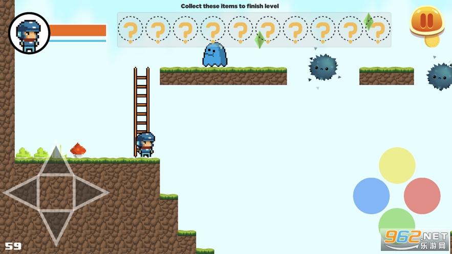 Towervale游戏v3.0 官方版截图3