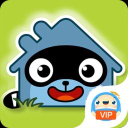 Pango大探险破解版v2.14.4 免费版