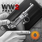 枪械模拟器8中文二战