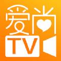 爱尚TV最新版盒子下载安装