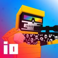 狙击手.io破解版 v1.5.3