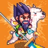 三国成语大战游戏 v1.0