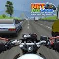 高速交通摩托車漂移官方版v3.6中文版