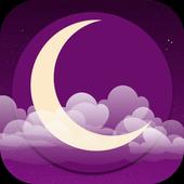 �艚庵芄�解�舸笕�app安卓版