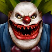 恐怖小丑3D官方版 v1.0