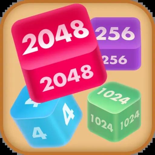 快��2048游��