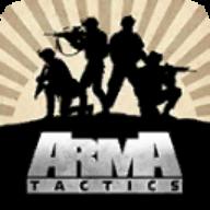 Arma Tactics手游
