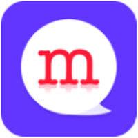 蜜月聊天app官方版