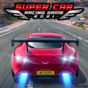 超级赛车2021官方版