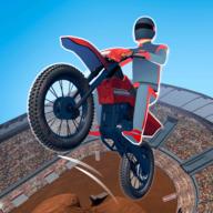 Xtreme Bikers安卓版v0.1最新版