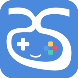 爱吾游戏宝盒app v2.3.1.1