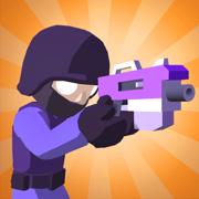军队冲冲冲游戏 v3.1