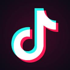 抖音短视频app苹果版