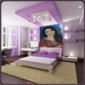 Bedroom Photo Frames卧室相框