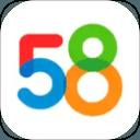 58同城app手机版