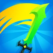 玩剑忍者飞人游戏 v3.5