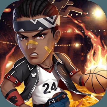 水煮篮球安卓版v2.0.4 最新版