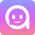配配爱聊天同城交友app