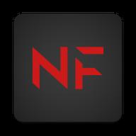 奈非影视(NFmovies)最新版v1.0.10