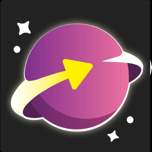 星球视频app官方版v1.4.3最新版