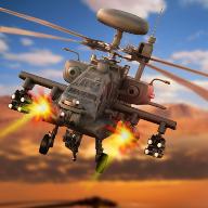 空战武装直升机 v1.1
