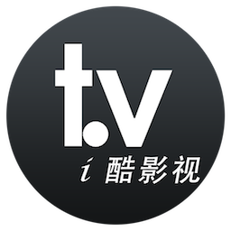 i酷影视2021最新版v1.4.8 tv版