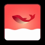 大鱼2.2.1手机版v2.2.1 免费版